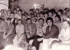 012 Vorpremiere Chemnitz Mai 82