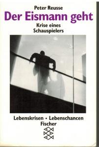 Eismann Reusse