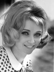 Vera Schneidenbach1969