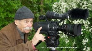 rolf-losansky-an-kamera2-300x167