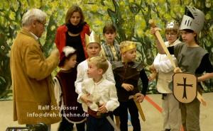 Rolf-und-Prinzen-300x185