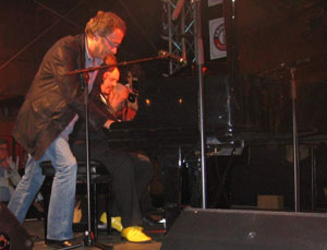 08-jazzsommer-koepenick-2007