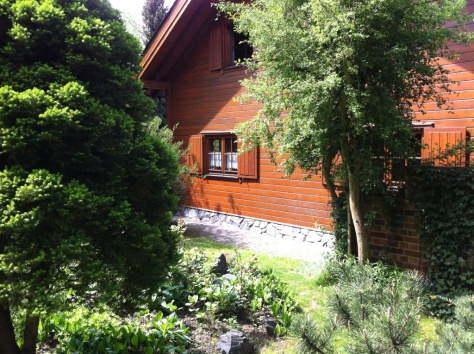 Hoppes Haus2795