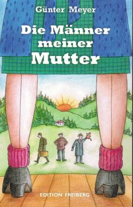 Buch Meyer