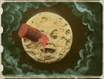 voyage-dans-la-lune-handkolorierter-frame