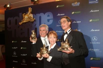 Goldene Henne 2006