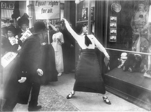 Suffragette_Die_1_mit Asta Nielsen_FMP (2)