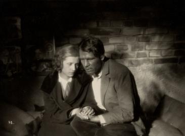 CYANKALI-1930d.jpg