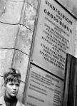 angelika-waller-in-das-kaninchen-bin-ich-1965-awp