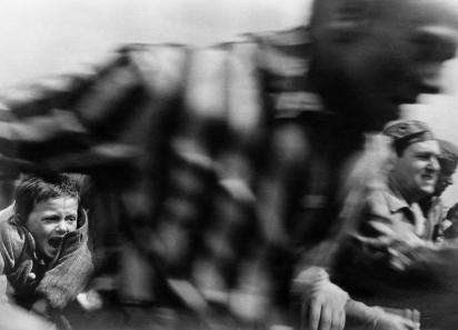 jurgen-strauch-u-a-in-nackt-unter-wolfen-1962-awp