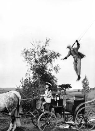 jutta-wachowiak-u-a-in-seine-hoheit-genosse-prinz-1969-img