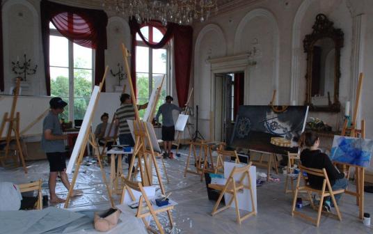PF_Entwurfswerkstatt_Foto Angelica Boehm (2)