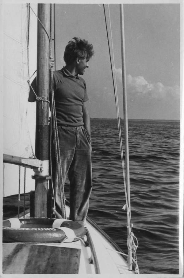 Auf-Segelboot-71a5d7f3.jpg