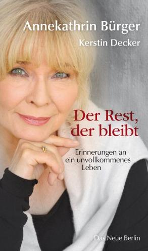 der_rest_der_bleibt