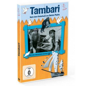 ice69960_3d_tambari_cover