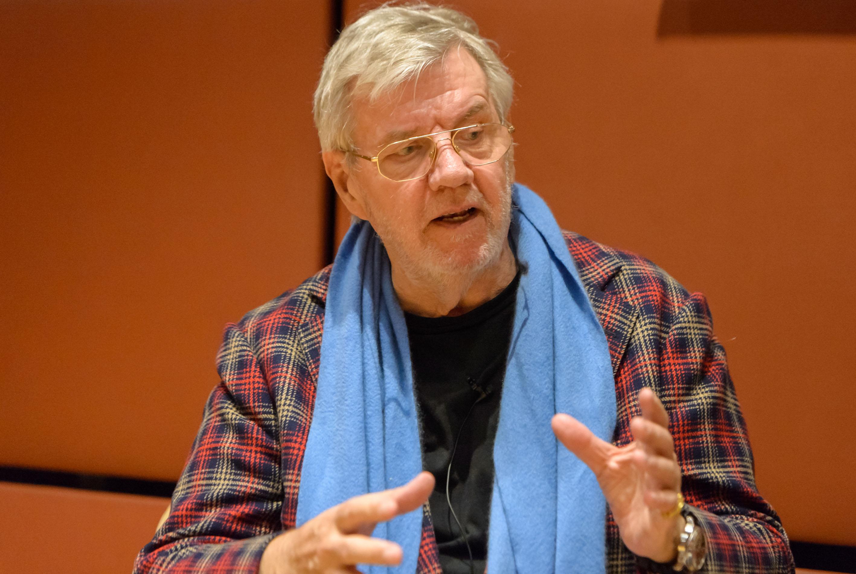 Morten Grunwald