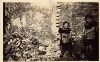 Wismar1946