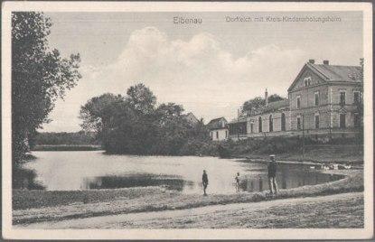 dorfteich_und_kinderheim