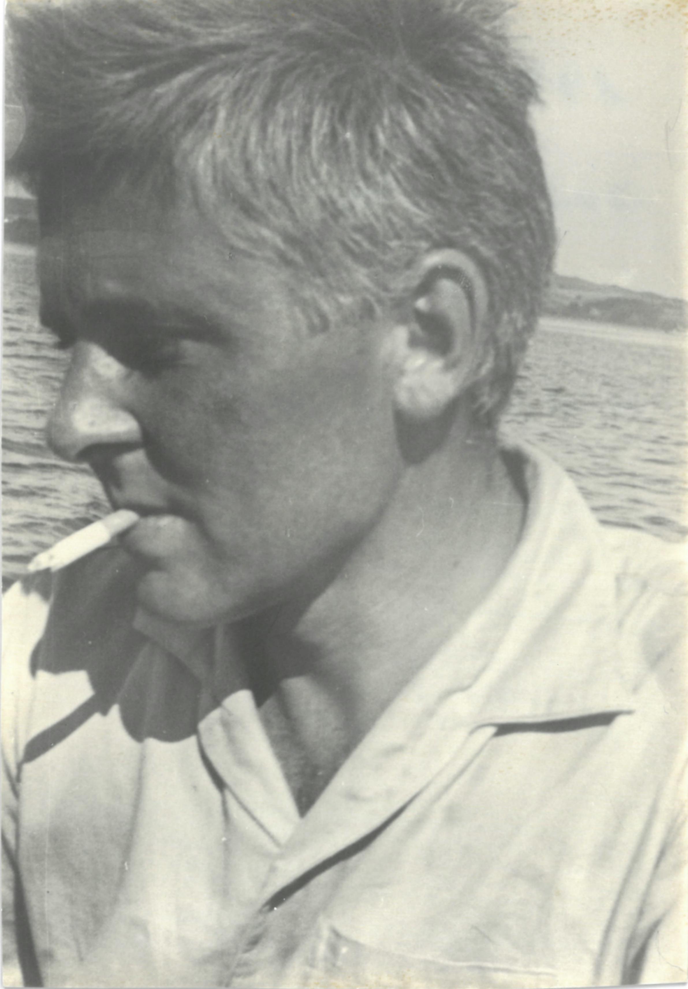 "Benno Pludra_1958 auf ""Mobby Dick""jpg"