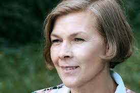 Jutta Wachowiak Defa-Stiftung