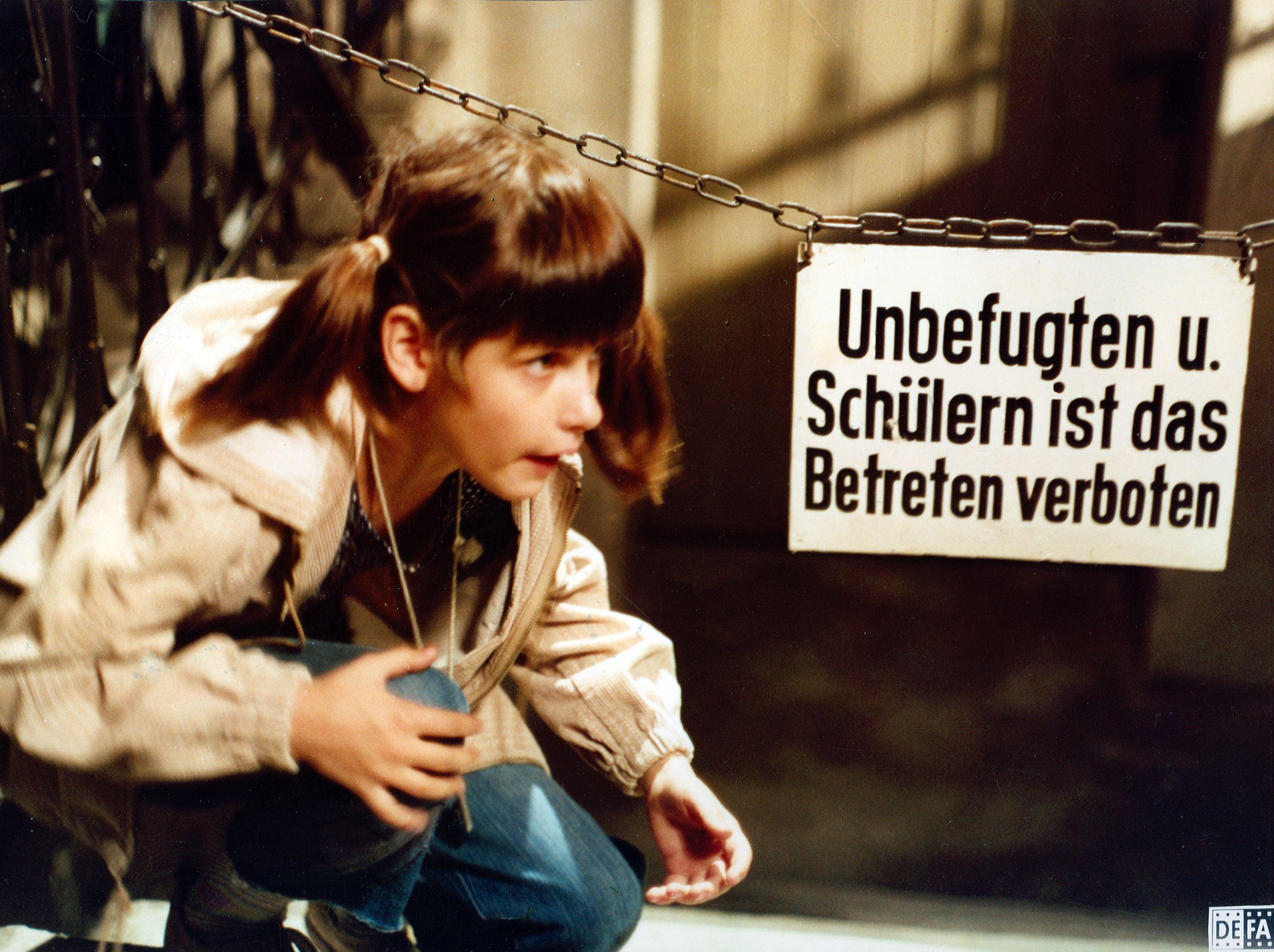 GESPEN_3_Copyright_DEFA_Stiftung_Siegfried_Skodula